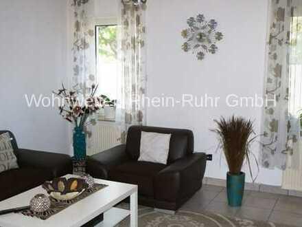 Großzügige 4,5-Zimmerwohnung in Essen-Gerschede