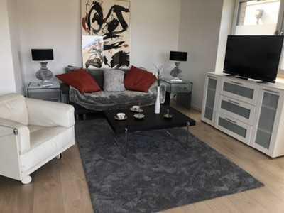 2 Zimmer Neubauwohnung in Rheine Wietesch