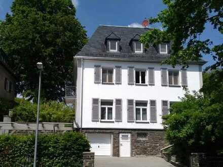 Wunderschönes Anwesen am Wald in Chemnitz, Rabenstein