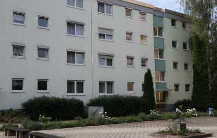 Schöne, gepflegte 1,5-Zimmer-Wohnung in ruhiger Lage in Hadern, München