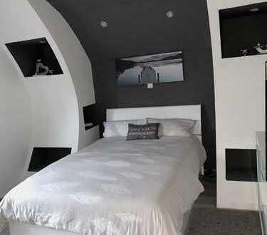 Ansprechende 3-Zimmer-Wohnung mit Balkon in Bremerhaven