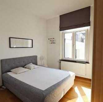 Tolles Zimmer in Bremen