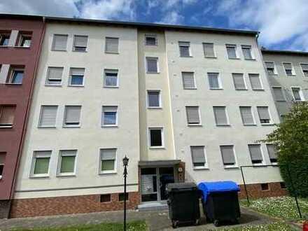 Modernes Wohnen in zentraler Wohnlage in der Wormser Innenstadt