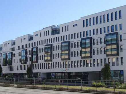 Betreut Wohnen im Stadtzentrum von Rostock
