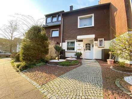 Top Wohn-Lage in Herne-Süd!