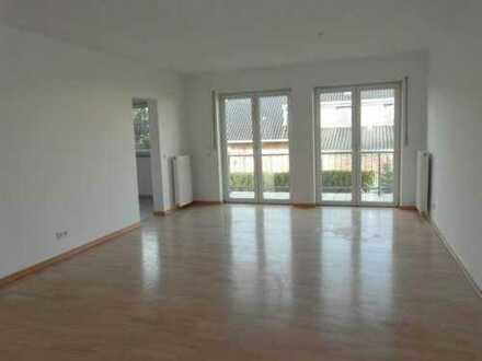 Gepflegte 3-Zimmer-Wohnung mit Balkon in Bonn, Bewerbung ausschließlich per email