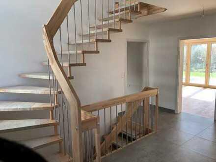 Einfamilienhaus (Erstbezug) 160 m², 5,5 Zimmer