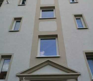 Helle 3 Zimmerwohnung mit großzügigen Balkon und Gartennutzung! Frei ab 01.04.2020!