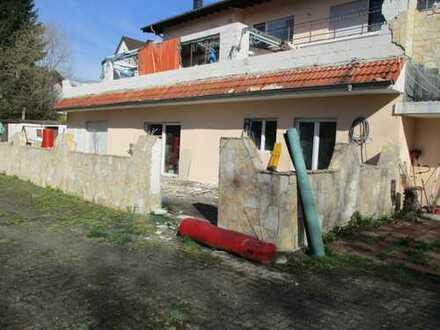 Eigentumswohnung ca. 185m² !!! für den Käufer provisionsfrei !!! - Zwangsversteigerung -