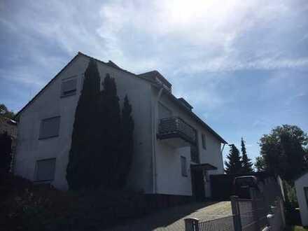 Siegburg-Zentrum ab sofort zu vermieten: