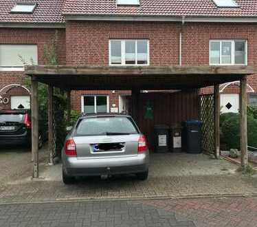Schönes Reihenhaus Haus mit fünf Zimmern in Wilhelmshaven, Heppens