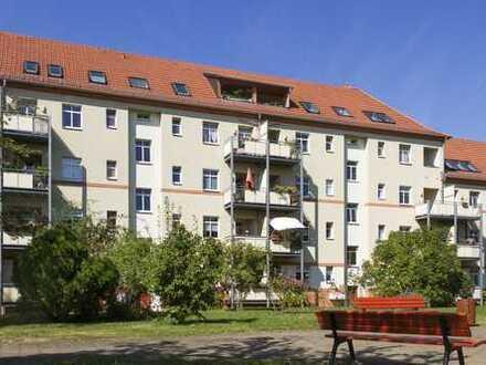 TOP 2,5 Raumwohnung in Dresden Tolkewitz