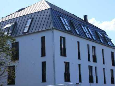 **EXKLUSIVES Penthouse** in guter Lage!!! Bei OF/FFM!!!*