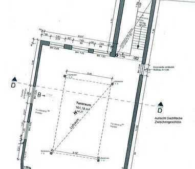 Büro / Seminarräume im Zentrum von Bochum-Linden!