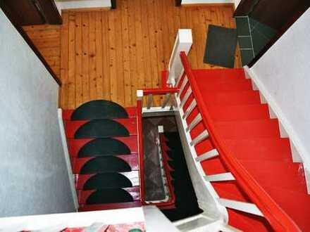 Ansprechendes Reihenhaus mit vier Zimmern in Kerpen, Kerpen