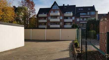 Jetzt Geld anlegen - 3-Zimmer-Dachgeschoss-Wohnung mit perfektem Grundriss und Aufzug