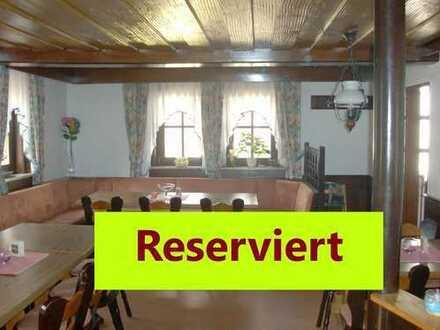 Gemütlicher Landgasthof mit Fremdenzimmern-Reserviert- Anfragen werden registriert