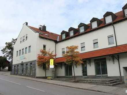 KAINZ-IMMO.DE - Gewerbefläche zum Kauf in 84416 Taufkirchen/Vils