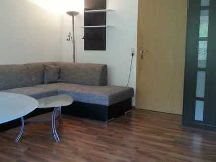 Ab 01.11.21 - Apartment mit Loggia inkl. EBK
