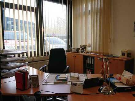 PROVISIONSFREI-Kleine Büroeinheit in Hanau Wolfgang-frei ab 01.07.2020