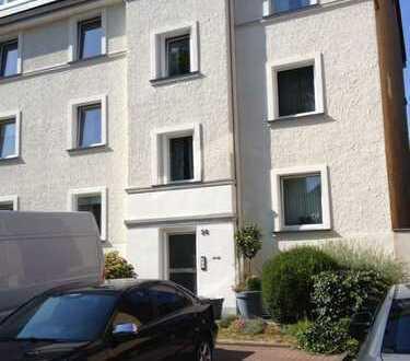 3-Zimmer-Wohnung mit EBK in Essen