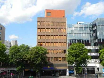 Moderne Büroetage mit 530m² *PROVISIONSFREI* im Kölner Süden