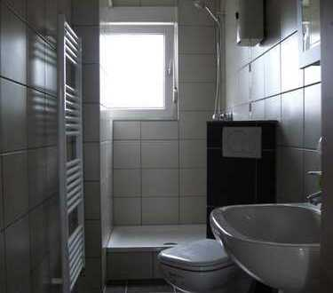 3 Z_Wohnung mit Balkon und EBK