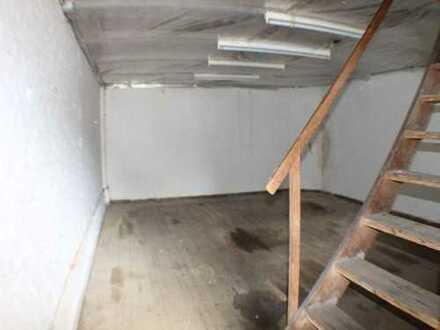 Lagerraum in Brinkum