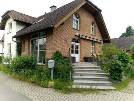 Einfamilienhaus mit viel Platz in beliebter Wohnlage, Fredersdorf-Nord