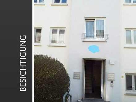 3 Zimmer-Wohnung, EG mit Terrasse ,70439 Stuttgart-Zuffenhausen