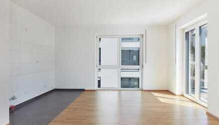 Schöne 3-Zimmer Wohnung mit Aufzug
