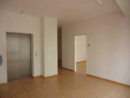 Gewerbeimmobilie Büroräume in zentraler Lage in Berlin- Mitte 6-Zimmer neuwertig mit Aufzug 1. OG