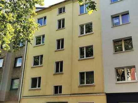 Frisch renoviert: Gemütliches und helles Appartement