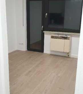 Schöne, neu renovierte 1-Zimmer Wohnung (20m²) nahe Uni