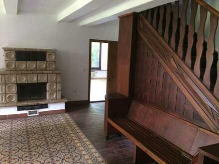 2 WG-Zimmer in einem alten Bauernhaus Dortmund-Deusen