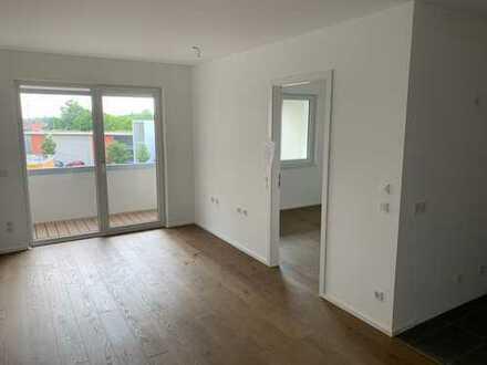 Schöne zwei Zimmer Wohnung in Ebersberg (Kreis), Markt Schwaben