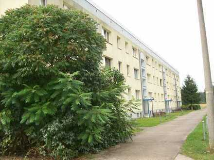 3-Raum Wohnung in Golzow