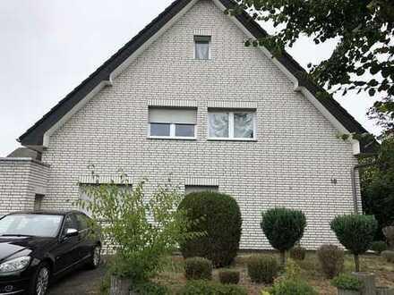 Dreifamilienhaus - Kapitalanlage in Harsewinkel