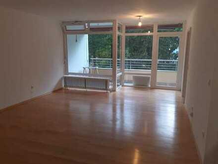 Schöne drei Zimmer Wohnung in Kaiserslautern, Betzenberg