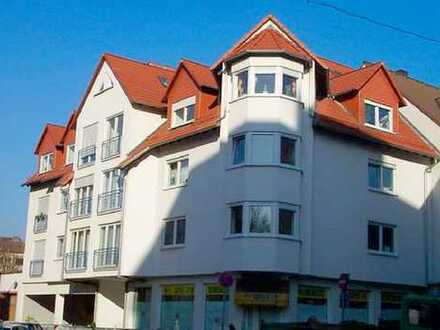 Hanau - Ladengeschäft in Mehrfamilienhaus Nähe Forum