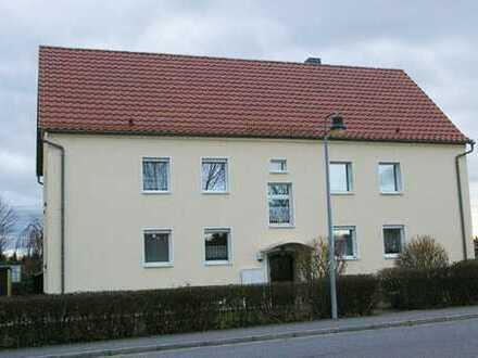 Eigentumswohnung in Schmölln-Putzkau