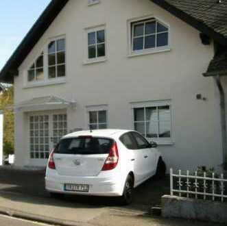 Schönes, geräumiges Haus mit vier Zimmern in Trier-Saarburg (Kreis), Aach