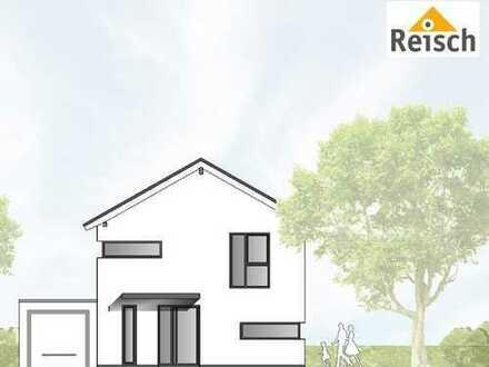 Großzügiges Einfamilienhaus mit hochwertiger Ausstattung