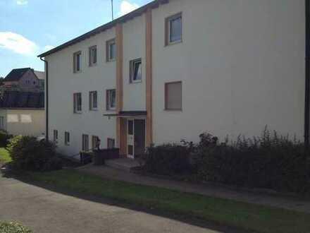 Frisch renovierte 3 Zimmer-Wohnung in zentraler Lage von Meinerzhagen