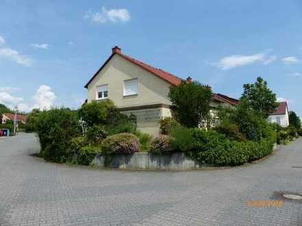 Kauf einer Doppelhaushälfte im Erbbaurecht-Grundstückskauf vom Grundstückseigentümer möglich