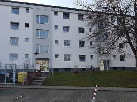 Wohnung mit zwei Zimmern zum Verkauf in Wolfsburg