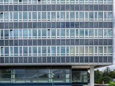 Bürofläche gesucht? Ihre 58 m² in der Gerlachstraße in Potsdam!