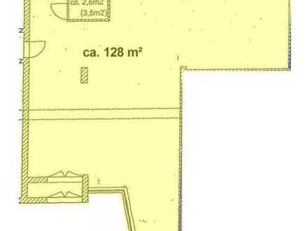 18_IB1527VL Verkaufs- oder Ladenbürofläche zur Kapitalanlage / Neutraubling