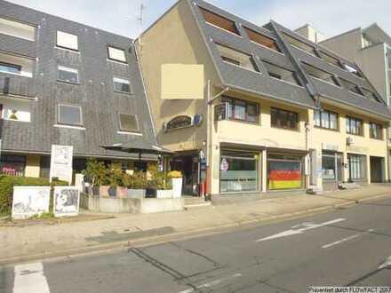Provisionsfrei für den Käufer! Café/Bistro in Bochum-Wattenscheid