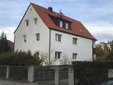 **Top-Mehrfamilienhaus 262 m² mit Potential für Bauerweiterung!